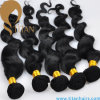 Loose Wave Remy Malaysian Human Hair Weft