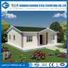 Fast Install Used Living Prefab House GM-0719