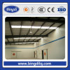 Air Cooled Refrigeration Equipment / Cold Room Evaporator
