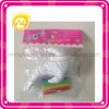 Graffiti Pen with Fish Doll Drawing Toys