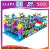 Space Theme Indoor Playground (QL--042)