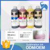 High Quality Korea Seb Sublimation Ink for Dx5