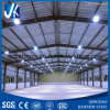 Light Steel Construction Prefabricated Warehouse Building