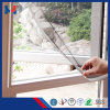High Quality Easy Install Thickened Frame Magnetic Mosquito Net