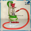 Bw155 Wholesale Price Glass Hookah Shisha for Tobacco Smoker