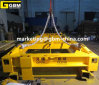 20FT Frame Type ISO Container Spreader Beam