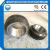 Yulong Xgj560 Roller Shell