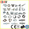 Scaffolding Accessory Casted Jack Nuts& Wing Nuts& Prop Nuts& Tie Rod