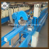 Square Downpipe Rainspout Roll Forming Machine
