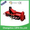 Good Price of 3 Point Power Rotary Tiller for Kubota Tractor