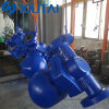 Ball Float Steam Trap FT44 High Capacity