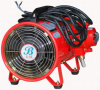 300mm 220V Explosion Proof Blower