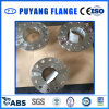 F304L Stainless Steel Weld Neck 900lb Flange (PY0002)