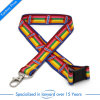 Wholesale Customized Sublimation Printing Lanyard
