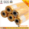 Biodegradable Spunbond Nonwoven Textile Cloth