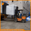 Electrostatic Powder Spray Booth Loading to Switzerland