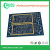 Fr4 135tg Immersion Nickel Gold Circuit Board PCB