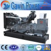 150kw Deutz Water-Cooling Series Diesel Generating Set 50Hz/ 60Hz
