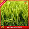 Outdoor Green Lawn Garden Artificial Grass Carpet