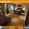 Self Adhesive Indoor Planks PVC Vinyl Floor Tile