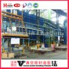 Vacuum Process Molding Line and Sand Casting Machine