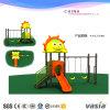 2015 Vasia Daycare Playground Equipment
