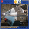 Soybean Dedicated Vibrating Fluidized Bed Dryer