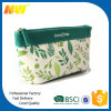 Direct Factory Cheap Cotton Canvas Custom Cosmetic Bag