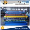 Botou Kexinda Double Layer Rolling Machine