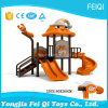 Feiqi New Design Children Outdoor Playground