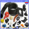 High Quality Auto Parts for Rubber Bumper