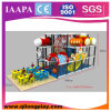 Best Design Space Theme Kids Indoor Playground (QL-18-18)