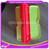 Plastic Pencil Case Mold