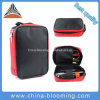 Multifunctional Portable Polyester Repairing Tool Pouch Bag
