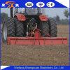 1gqn-250 / Symmetrical Rotavator / Rotary Tiller Rotary Cultivator (Ce)