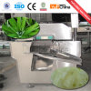 Good Quality Low Price Aloe Vera Peeler