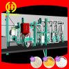 China Hot Sale Mini Capacity of Maize Milling Machine