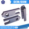 OEM Machining for Hardware /Auto Parts