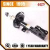 Eep Front Shock Absorber for Mazda Cx5 339336 339337