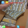 Injectable Lyophilized Peptide Gonadorelin (2mg/Vial 10mg/Vial) for Bodybuilding