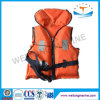 Hot Sale Quality Marine Kid Lifejacket Leisure Life Jacket for Child