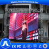 Low Power Consumption P5 SMD2727 LED Rental Display
