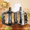 Alloy Bicycle Pedal