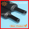 Dual Wall Heat Shrink Tubing Tube Roll with Glue