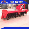 1gqn200 Middle Gear Transmission /Dry Land /Farm Tiller