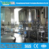 Monoblock Mineral Water Washing Filling Capping Machine