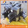 Original New Hydraulic Control Valve for Excavator (EC290B)