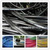 Industry High Pressure Rubber Hydraulic Hose R1 R2