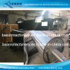 2000 mm Plate Mounting Machine Driven by Servo Motor