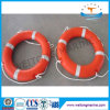 403kg Marine Solas Approved Life Buoy